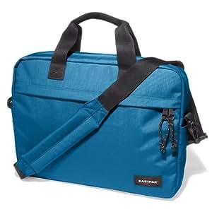Eastpak Messenger Bag Reboot Blue 13.0 L EK76097G