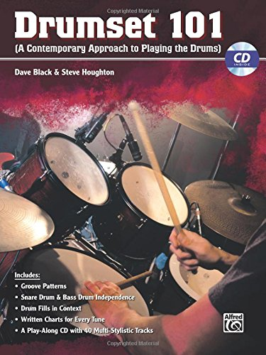 drumset-101-a-contemporary-approach-to-playing-the-drums-book-cd