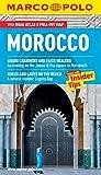 Morocco Marco Polo Guide (Marco Polo Travel Guides)