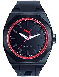 Puma Time-Herren-Armbanduhr-PU104051005
