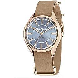 Reloj Pepe Jeans para Mujer R2351101505 moderno y elegante