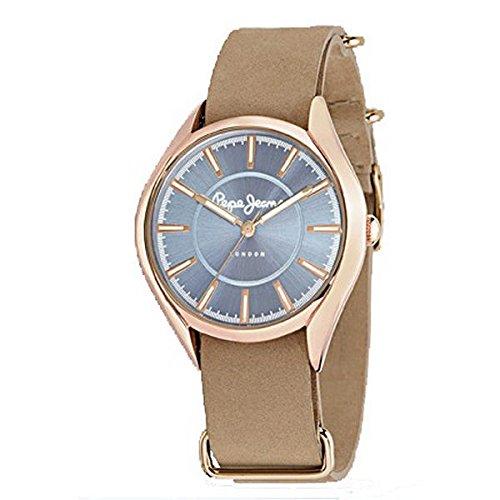 Reloj Pepe Jeans para Mujer R2351101505