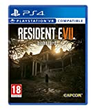 Resident Evil VII: Biohazard [PlayStation VR ready] - PlayStation 4