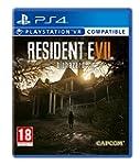 Resident Evil VII: Biohazard [PlaySta...