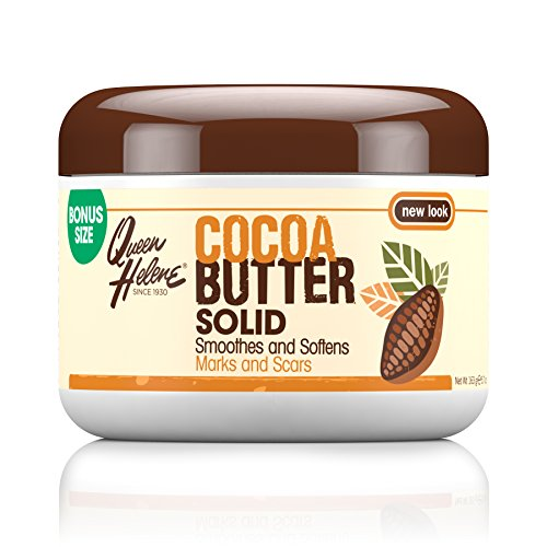 queen-helene-cocoa-butter-solid-575-ounce-tub