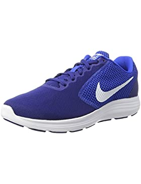 Nike Herren Revolution 3 Trainingsschuhe