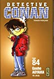 Tome84