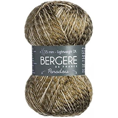 Paradou–Brousse–43163(50g)