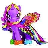 My Little Pony - A8211eu40 - Poupée - Princesse Twilight Sparkle 20 Cm - Arc En Ciel