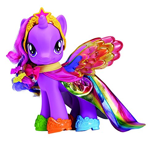 my-little-pony-figura-princess-twilight-sparkle-hasbro-a8211eu4