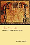 The Spirit in First Century Judaism