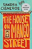 The House on Mango Street by Sandra Cisneros published by Vintage (1991)