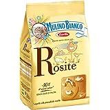 Mulino bianco biscotti classici gr.350 rosite (1000035051)
