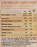 Cheetos - Gustosines Sal -Producto de aperitivo de maíz horneado - 96 g
