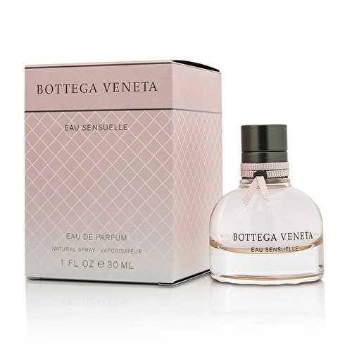 eau-sensuelle-by-bottega-veneta-eau-de-parfum-30ml