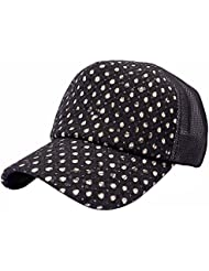Casquette Lovers Sun Hat Chapeau Outdoor Summer Sun Visor Cap