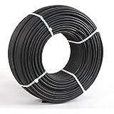 Kabelkabel 6 MM ² 10 M 20 M kabel sol – 20 m