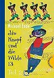 Jim Knopf und die Wilde 13 (Teil 2)