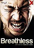 "Afficher ""Breathless"""