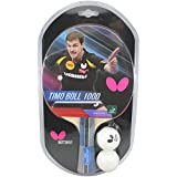 Butterfly 8828 Timo Boll 1000 Table Tennis Bat