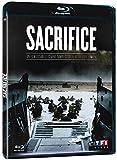 Sacrifice [Blu-ray] [Import italien]