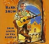 Hank Snow Western swing