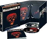 Halloween Ii Blu-Ray Edición Coleccionista [Blu-ray]