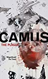 The Plague by Albert Camus is an extraordinary odyssey into the darkness and absurdity of human existence.  'On the morning of April 16, Dr Rieux emerged from his consulting-room and came across a dead rat in the middle of the landing.'  It  starts w...