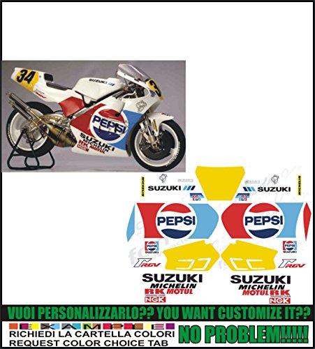 kit-adesivi-decal-stikers-suzuki-rgv250-gamma-92-in-poi-kevin-schantz-pepsi-pistaability-to-customiz