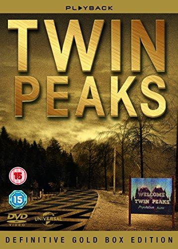 twin-peaks-definitive-gold-box-edition-slimline-packaging-dvd-1990