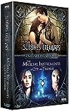 2 sagas fantastiques: Sublimes créatures + The Mortal...