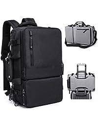 GKPLY Bolsa Backpack Laptop Antirrobo De Gran Capacidad Bolsas De Viaje De Equipaje Unisex Multifuncional Bolsa.
