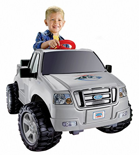 fisher-price-power-wheels-lil-ford-f-150