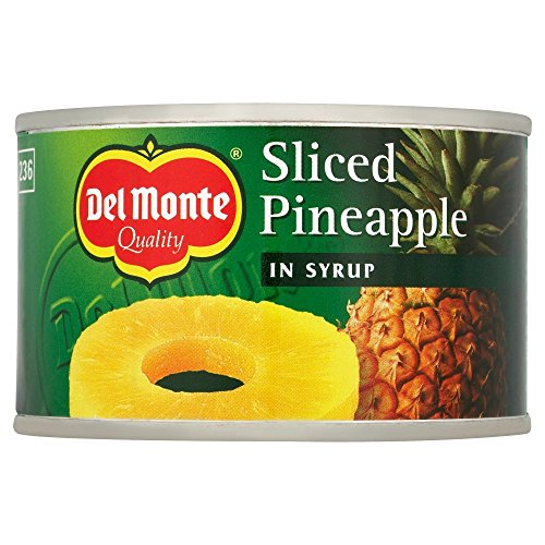 12-pack-del-monte-pineapple-slices-in-syrup-234g