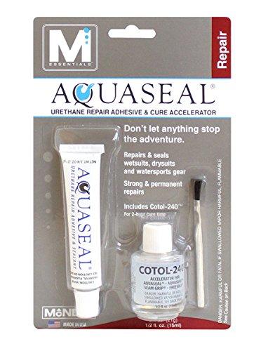 mcnett-aquaseal-repair-adhesive-and-cotol-240-sealant