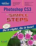 Photoshop CS3 in Simple Steps