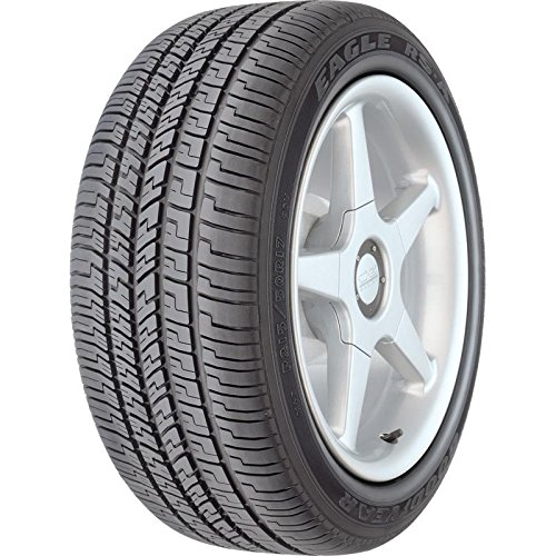 Goodyear Eagle RS-A Performance Radial Tire - 245/40R19 94V by Goodyear
