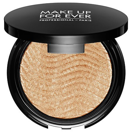make-up-for-ever-pro-light-fusion-undetectable-luminizer-11-g