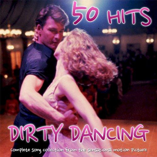 Dirty Dancing 50 Hits