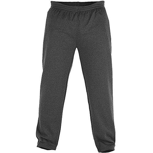 Rockford Jeans - Pantalón Deportivo - Relaxed - Hombre