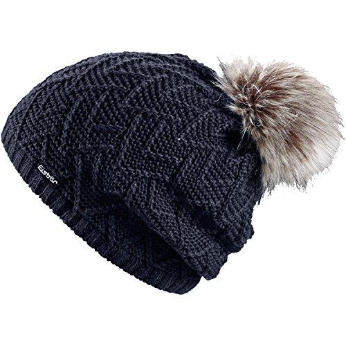 Eisbär Isabella Lux MÜ Mütze