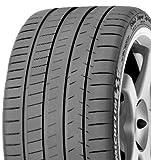 Pneumatico Michelin 245/35 ZR 21 PILOT SUPER SPORT Reinf. autovettura