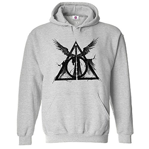 Inspired-Harry-Funny-Potter-Deathly-Hallows-Hogwarts-Hoodie