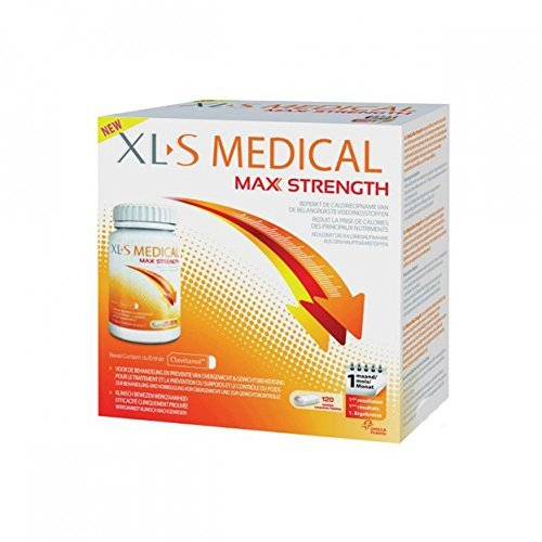 max-strength-120cpr