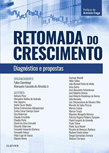 Zoom IMG-2 elsevier retomada do crescimento portugu