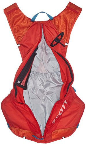 Scott Rucksack Trail Pack TP 10B Red/Blue