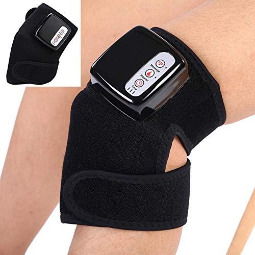 SW Beine Massageger?te Beine und Arm, Luftdruckmassage Elektrisches
