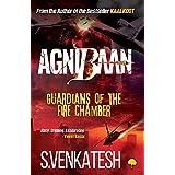 AgniBaan: Guardians of the Fire Chamber