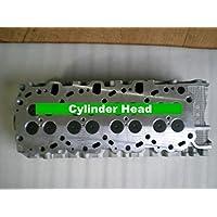 GOWE testa cilindro completo motore per motore TOYOTA 1KD completo 11101-30080 Testa a cilindro