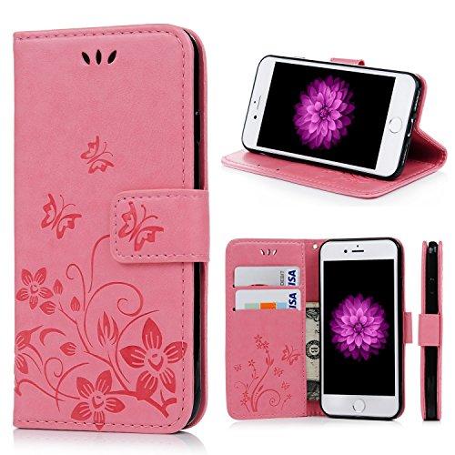 coque-iphone-7-47-flip-cover-chnano-housse-en-pu-cuir-premium-etui-a-rabat-portefeuille-avec-stand-f